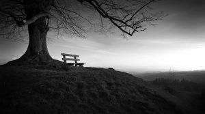 ¿Cómo aprender a estar solo?