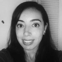 psicologa ana martin esparza